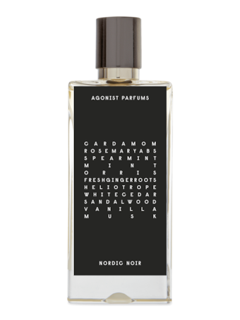 Nordic Noir Perfume Spray 50ml