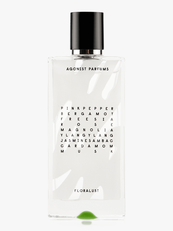 Floralust Perfume Spray 50ml