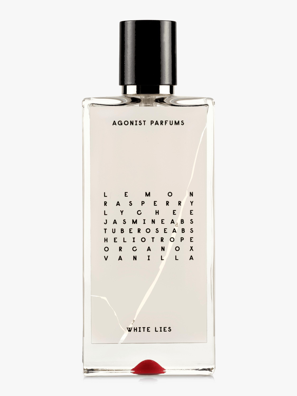 White Lies Perfume Spray 50ml