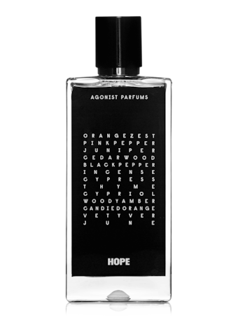 Hope Perfume Spray 50ml