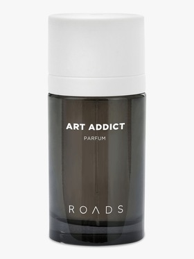 Art Addict Parfum 50ml