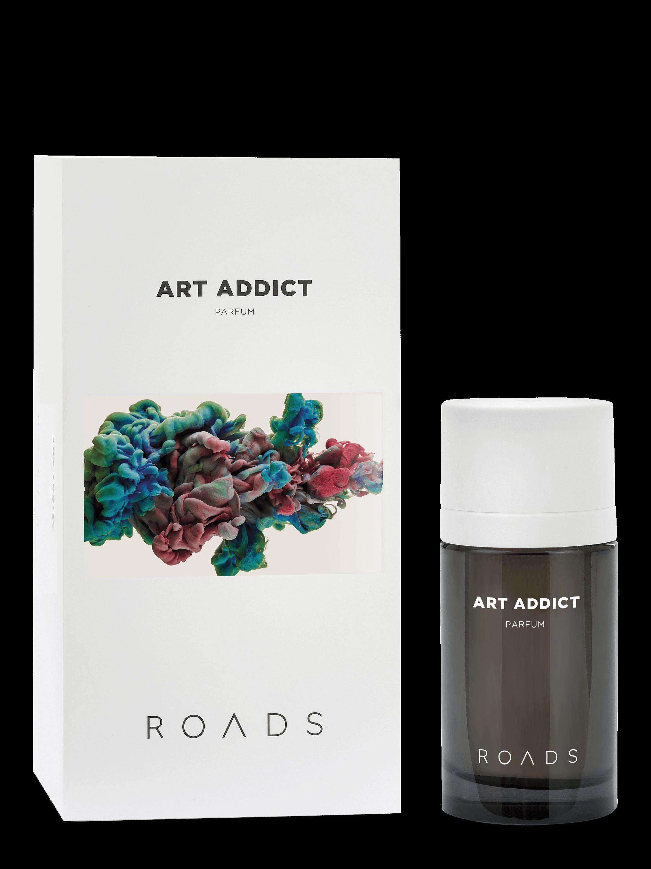 Art Addict Parfum 50ml