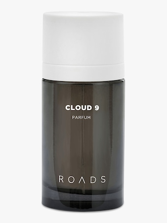 Roads Fragrances Cloud 9 Parfum 50ml 1