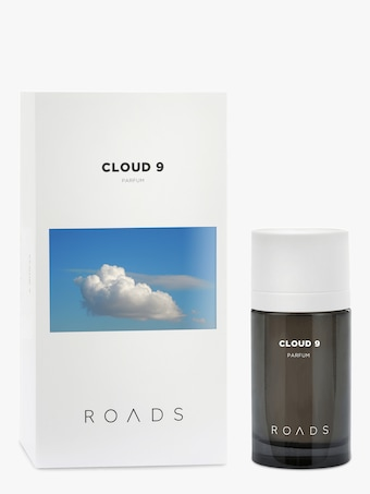 Cloud 9 Parfum 50ml