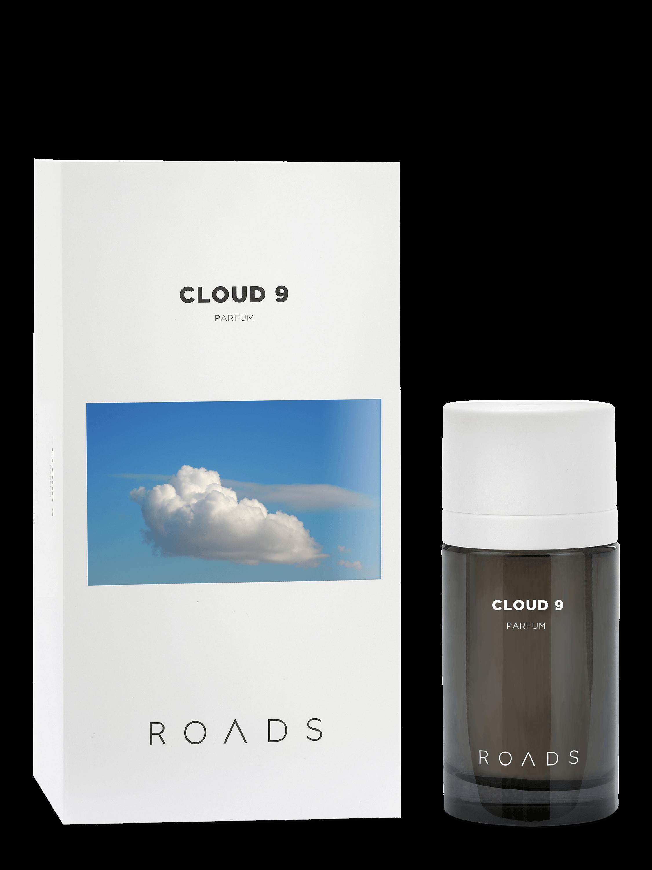 Cloud 9 Parfum 50ml