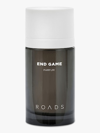 Roads Fragrances End Game Parfum 50ml 1