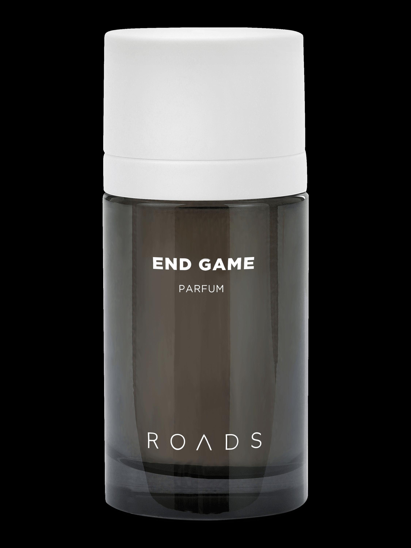 End Game Parfum 50ml
