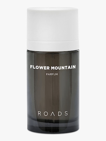 Roads Fragrances Flower Mountain Parfum 50ml 1