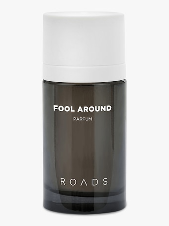 Roads Fragrances Fool Around Parfum 50ml 1