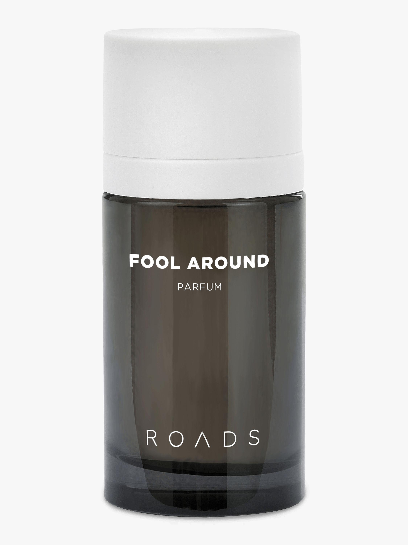 Roads Fragrances Fool Around Parfum 50ml 0