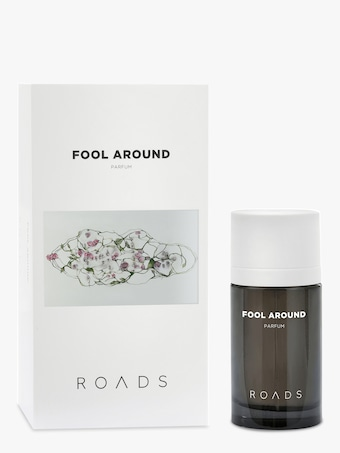 Roads Fragrances Fool Around Parfum 50ml 2