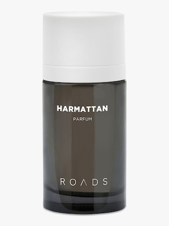 Roads Fragrances Harmattan Parfum 50ml 1