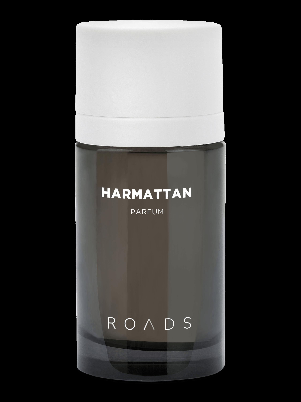 Harmattan Parfum 50ml