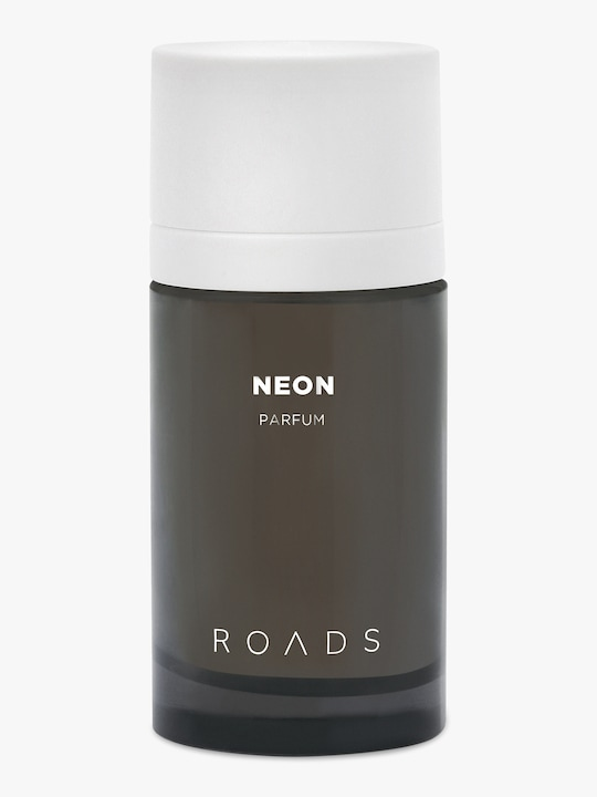 Roads Fragrances Neon Parfum 50ml 0