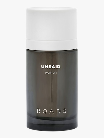 Roads Fragrances Unsaid Parfum 50ml 1