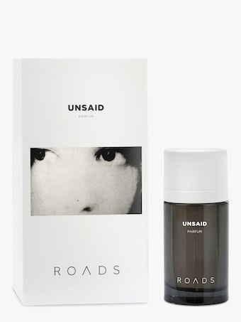Roads Fragrances Unsaid Parfum 50ml 2