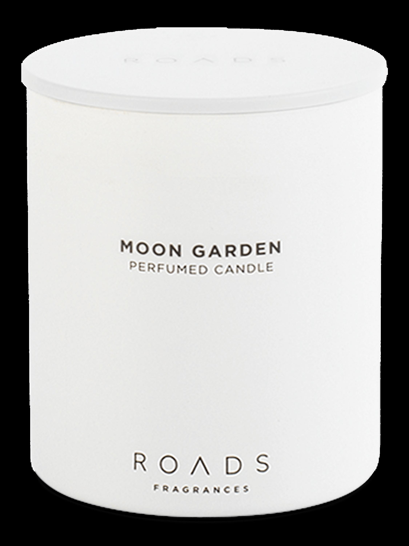 Moon garden Candle 200g