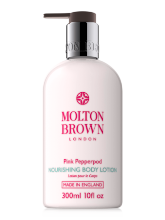 Pink Peperpod Body Lotion 300ml
