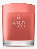 Molton Brown Gingerlily Single Wick Candle 0