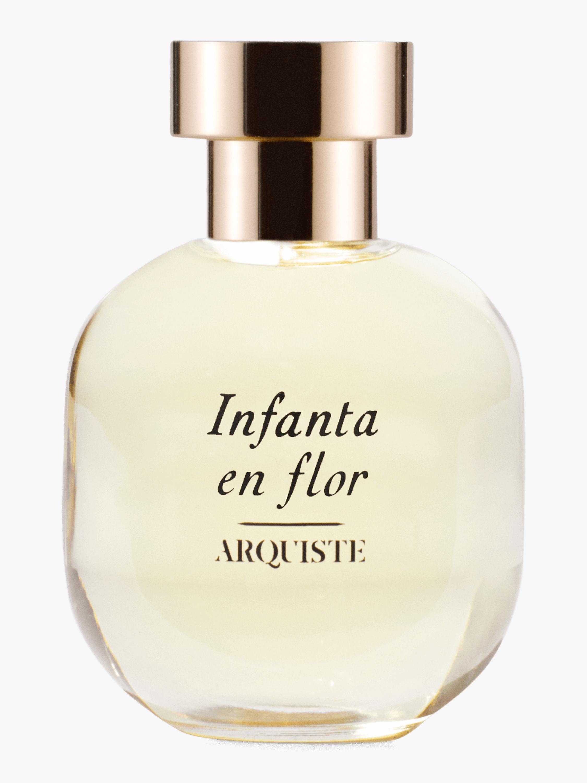 Arquiste Parfumeur Infanta en flor Eau de Parfum 2