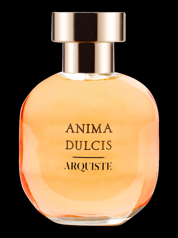 Anima Dulcis Eau de Parfum