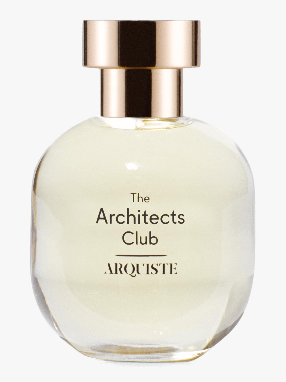 Arquiste Parfumeur The Architects Club Eau de Parfum 0