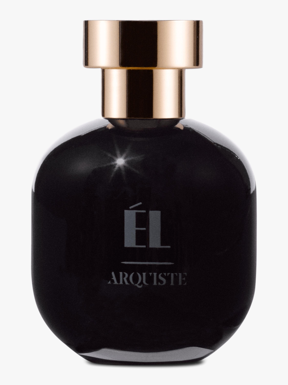 Arquiste Parfumeur ÉL Eau de Parfum 2