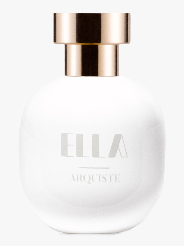 Arquiste Parfumeur ELLA Eau de Parfum 0