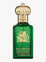 Clive Christian Original Collection 1872 Feminine 50ml 0