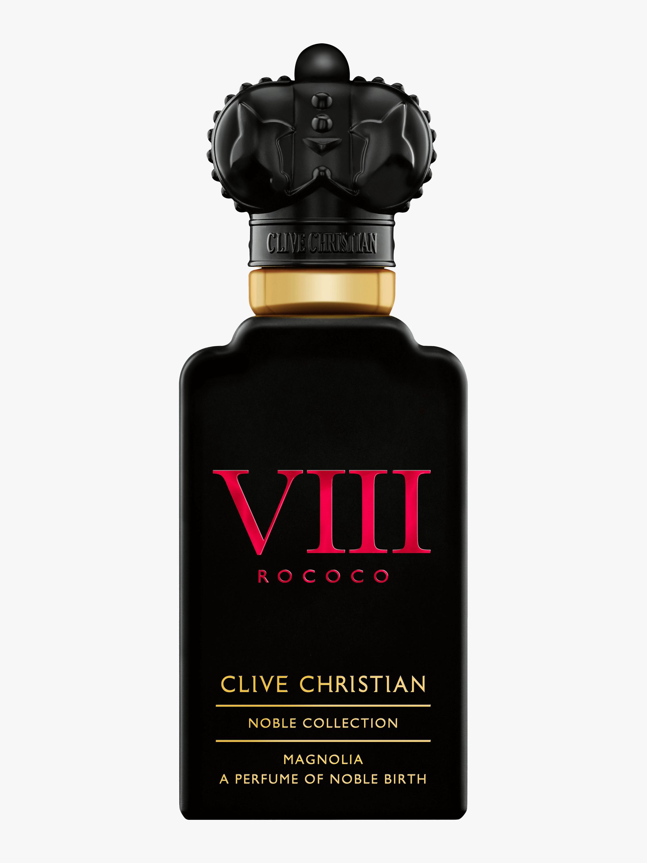Clive Christian Noble Collection Magnolia Feminine 50ml 0