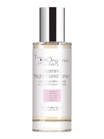 Jasmine Night Conditioner