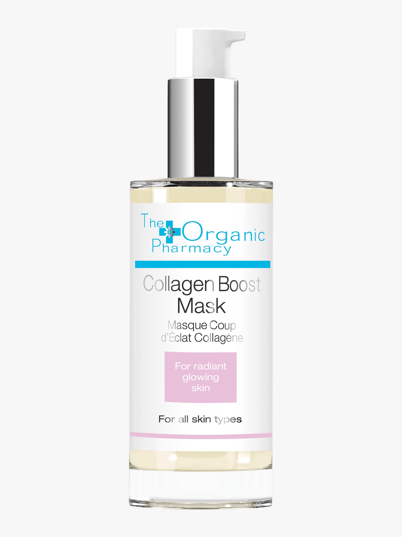 Collagen Boost Mask