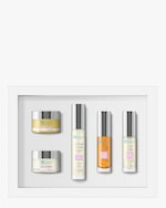 The Organic Pharmacy Discovery / Travel Kit 0
