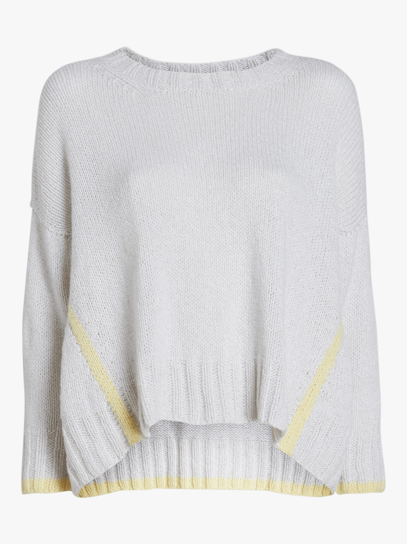 Lolo Cashmere Sweater