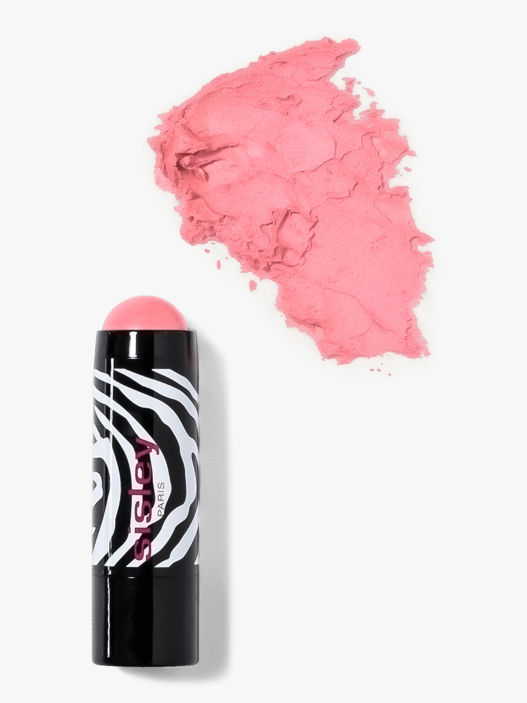 Sisley Paris Phyto-Blush Twist 1