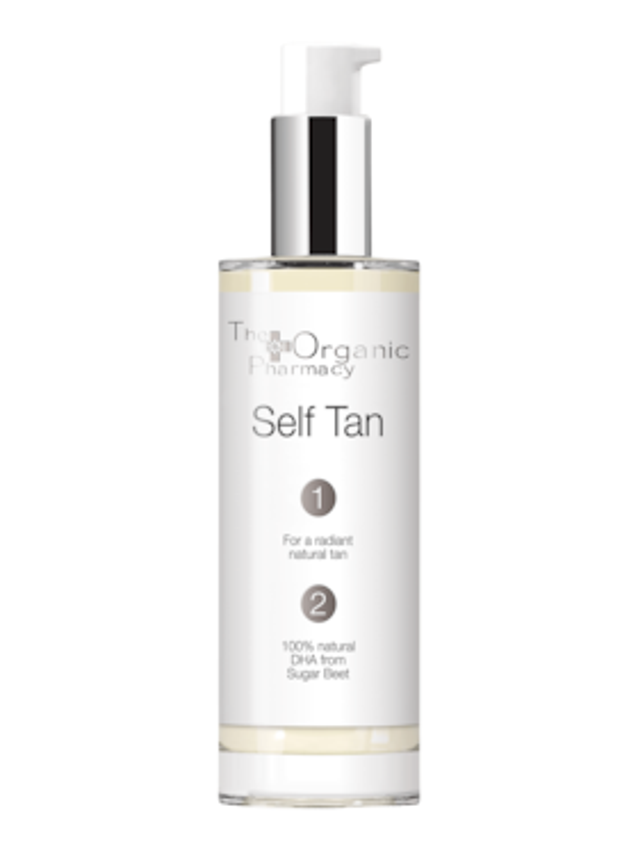 Self Tan