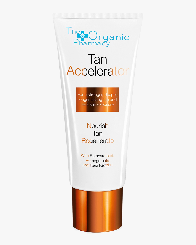 The Organic Pharmacy Tan Accelerator 0