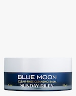 Sunday Riley Blue Moon Tranquility Cleansing Balm 100g 0