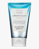 Sunday Riley Ceramic Slip Clay Cleanser 150ml 0