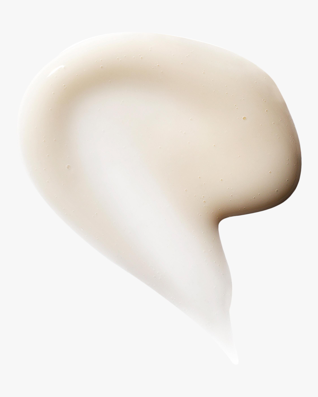 Sunday Riley Ceramic Slip Clay Cleanser 150ml 2