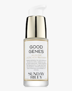 Good Genes Lactic Acid Treatment 30ml