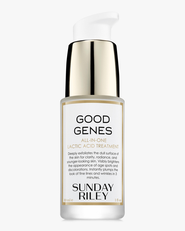 Sunday Riley Good Genes Lactic Acid Treatment 30ml 2