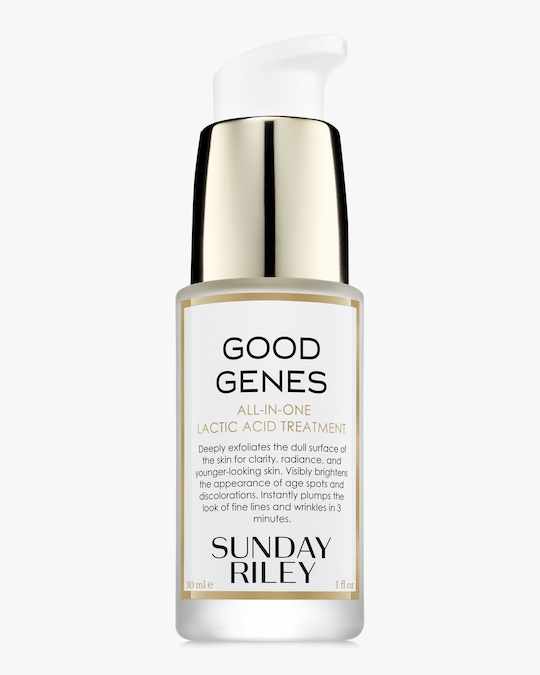 Sunday Riley Good Genes Lactic Acid Treatment 30ml 0