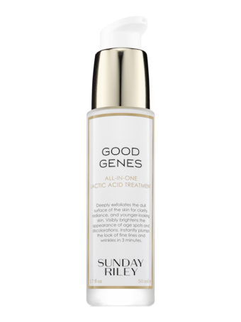 Good Genes Lactic Acid Treatment 50ml