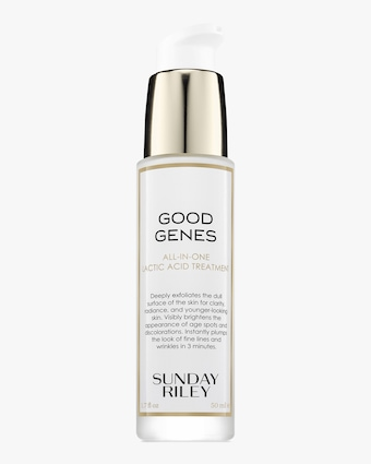 Sunday Riley Good Genes Lactic Acid Treatment 50ml 2