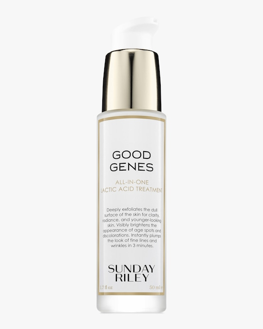 Sunday Riley Good Genes Lactic Acid Treatment 50ml 0
