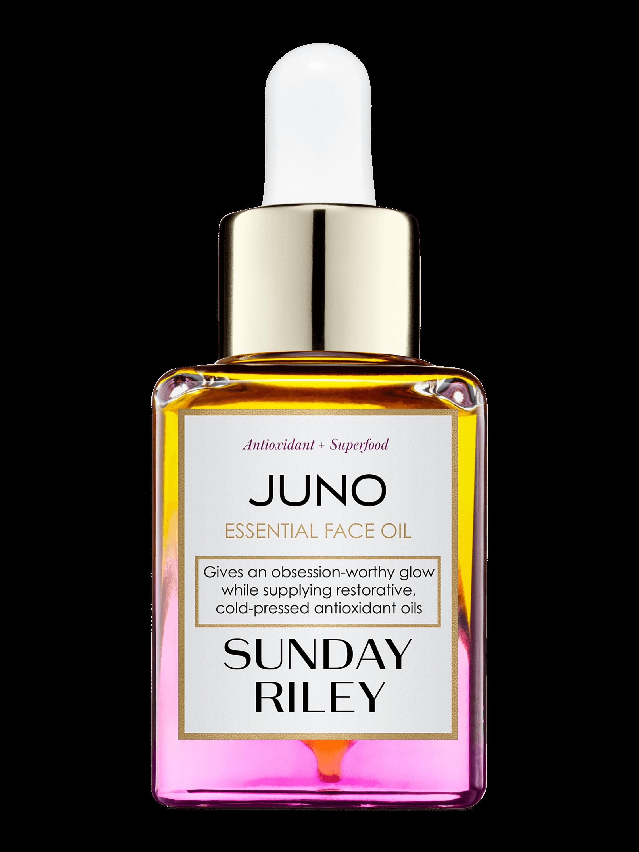 Juno Essential Face Oil 35ml