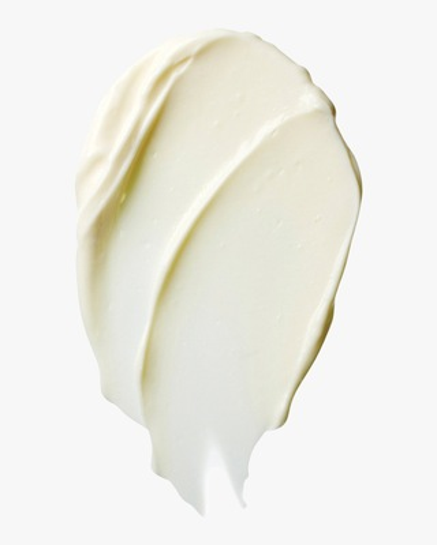 Sunday Riley C.E.O. Vitamin C Rich Hydration Cream 15g 2
