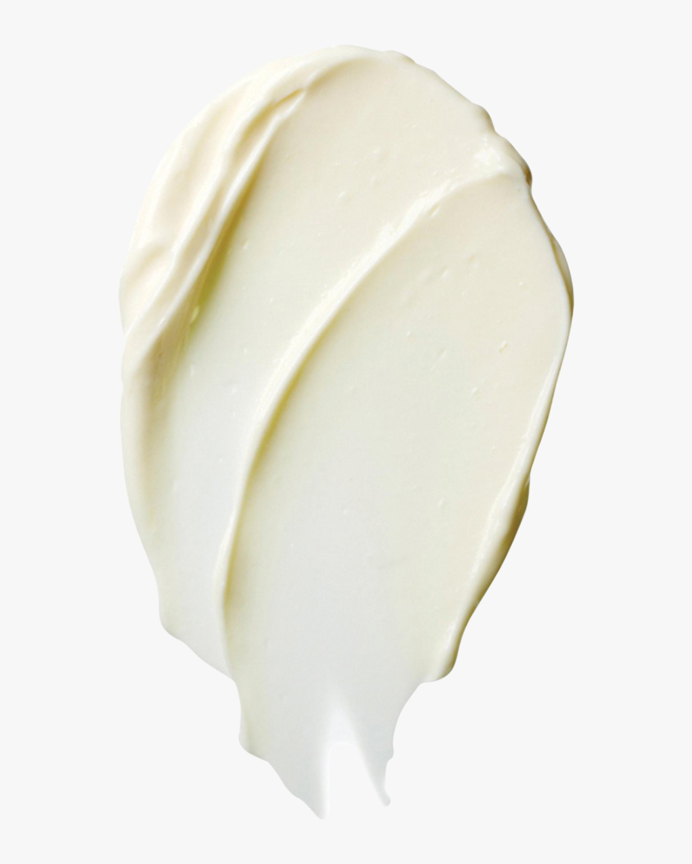 Sunday Riley C.E.O. Vitamin C Rich Hydration Cream 50g 2