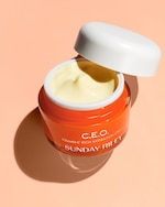 Sunday Riley C.E.O. Vitamin C Rich Hydration Cream 50g 3